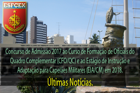 Ultimas Noticias CA 2016 edited 4